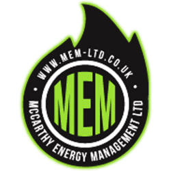 McCarthy Energy Management Ltd